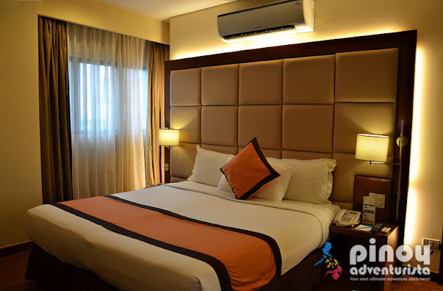SanTomas Suites Rates Rooms Amenities Facilities Batangas Hotels