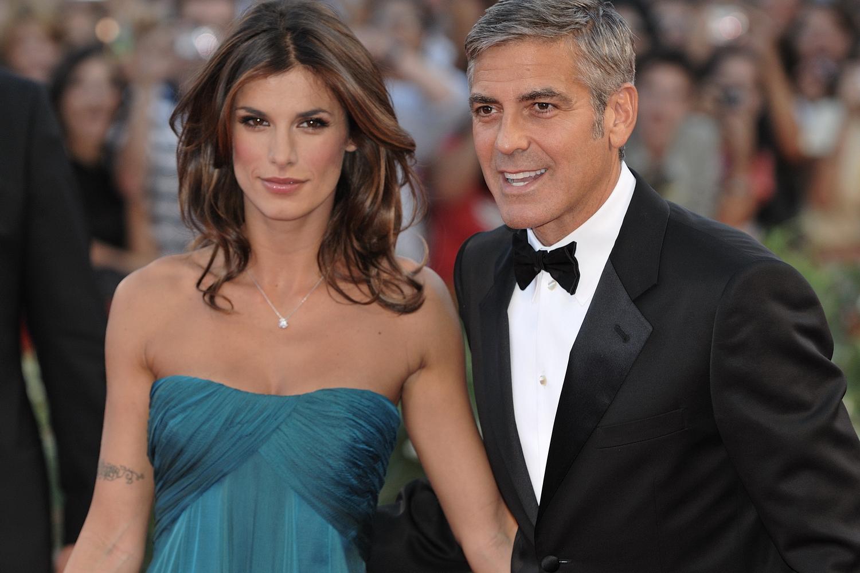 http://4.bp.blogspot.com/-Ehnqm220TlY/Tmwp7bYnu4I/AAAAAAAAI9M/dvCOJVUMgbE/s1600/George_Clooney_Elisabetta_Canalis_66e%25CC%2580me_Festival_de_Venise_%2528Mostra%2529.jpg