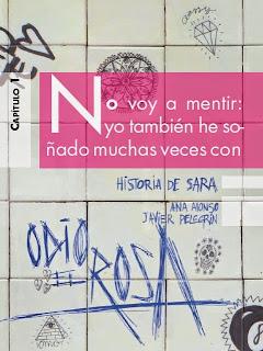 http://yerathelbooks.blogspot.com.es/2015/06/resena-libro-65-odio-el-rosa-1-historia.html