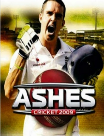 http://www.softwaresvilla.com/2015/03/ashes-cricket-2009-highly-compressed-game.html