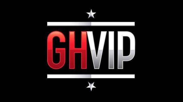 Gran Hermano VIP Logo