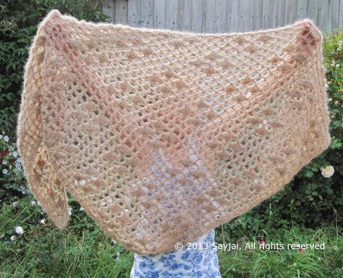Not Doll Crochet Projects Sayjai Amigurumi Crochet Patterns K