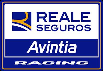 MotoGP - Reale Avintia Racing
