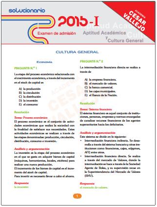 http://cloud.vallejo.com.pe/Viernes-web9pyQJBwh2WUa.pdf