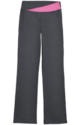 pantalones deportivos mujer