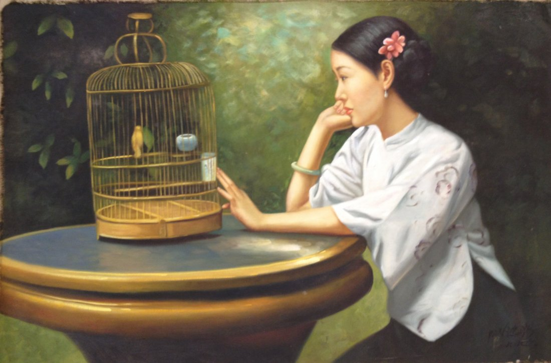 I know why the caged bird sings by maya angelou i know why the caged bird sings biocorpaavc