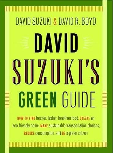 "david suzukis food connections essay David suzuki essay david suzuki is really smart summary of david suzuki's ""food connections"" an in-depth analysis of david suzuki."