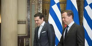 tsipras-mentbentef-300x190