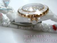 jam tangan wanita murah online