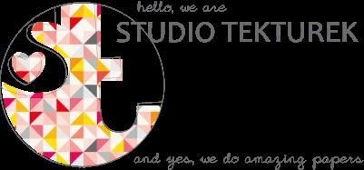 http://blog.studiotekturek.com