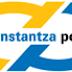 Compania Naţională Administraţia Porturilor Maritime are administratori noi