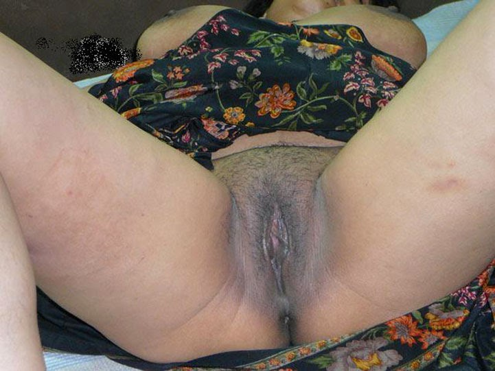Reckon Brandi indian aunty pussy pics Black brother