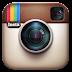 Cara Menyimpan Photo dari Instagram dengan InstaSave