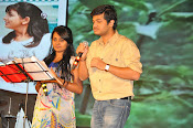Chandamamalo Amrutham Movie audio Launch-thumbnail-15