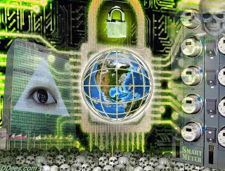 http://4.bp.blogspot.com/-EhuRAW0iDgM/VN4tfkbMjZI/AAAAAAAAkyQ/xP4bkFgMHDg/s1600/David_Dees_UN_Control_Grid_and_Smart_Meters.jpg