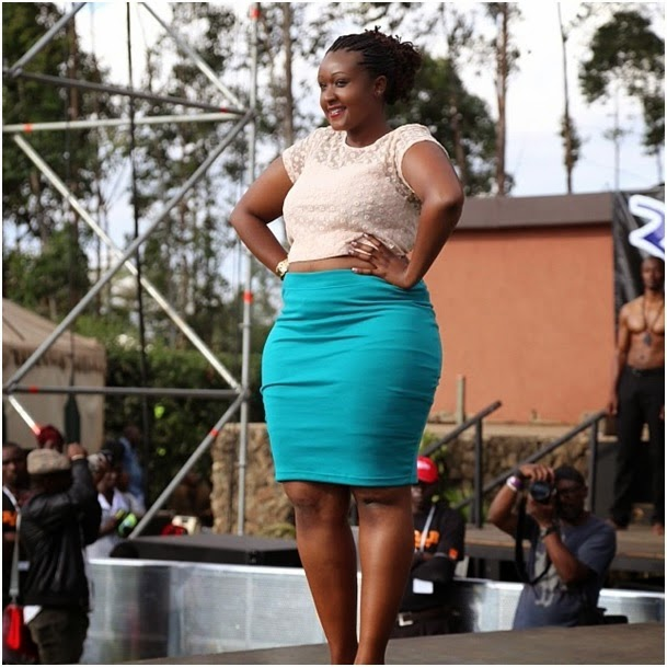 kisii ladies dating Kisii baby names & kisii names kisii, a mel language of west africa, is closely related to temne of sierra leone and has two dialects the northern dialect spoken.