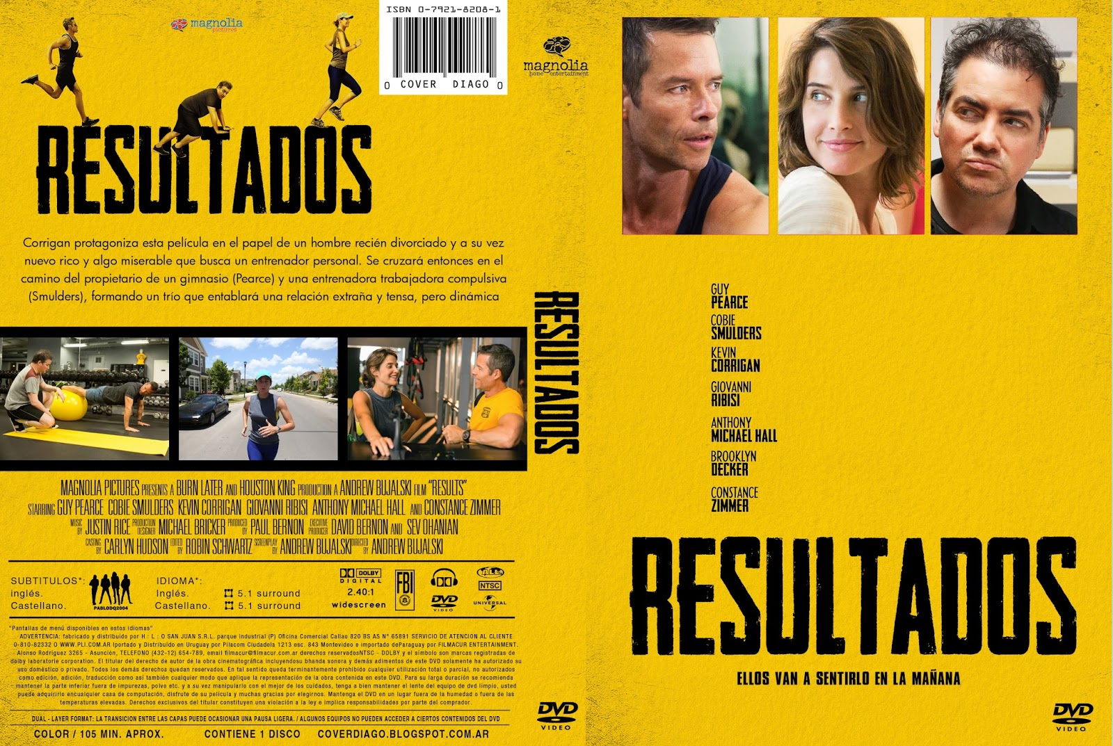 Download Resultados BDRip XviD Dual Áudio Resultados 2B  2BResults 2B 2528Comedia 2529 2B2015