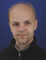Niklas Kreander, bilde
