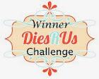 Winner 15-09-2018