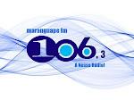 Sintonize na Maranguape FM