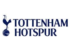 Tottenham Hotspur Fans Unite!
