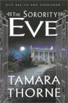 http://thepaperbackstash.blogspot.com/2007/06/eve-sorority-trilogy-book-1-tamara.html