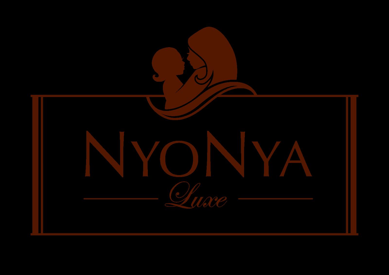 Shop NyoNya Luxe
