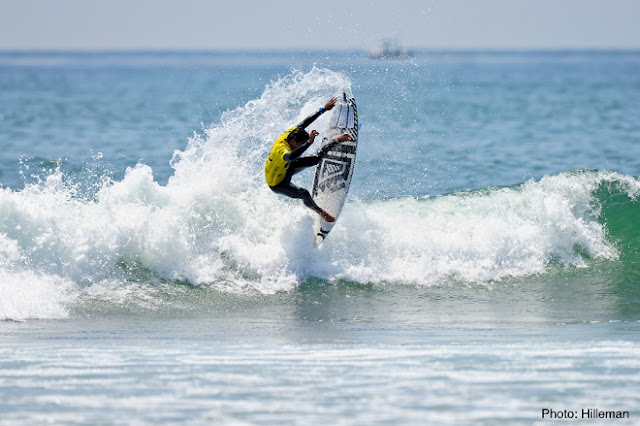 miguel pupo nike 6.0 lower pro trestles