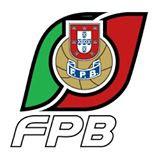 Federación Portuguesa de  Basquetebol