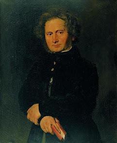B. S. Ingemann (writer/lyricist)