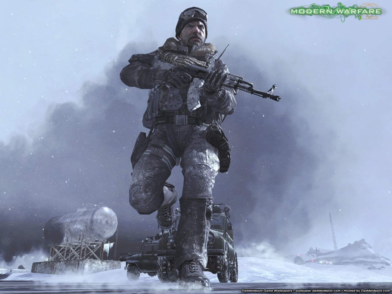 call of duty modern warfare 2 essay Call of duty: modern warfare 2 is the sixth main call of duty game, and the fourth developed by infinity ward the game was published by activision for the pc, playstation 3, and xbox 360.