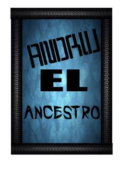 Andriu El Ancestro