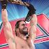 Cobertura: WWE RAW 30/03/15 - ''Roman Reigns shut up the ego of Seth Rollins''