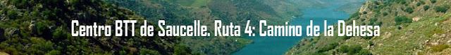 http://www.naturalezasobreruedas.com/2015/07/centro-btt-de-saucelle-ruta-4-camino-de.html