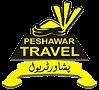 Peshawar Travel