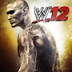 Download Free Game WWE 12