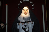 Maria Santísima de las Penas