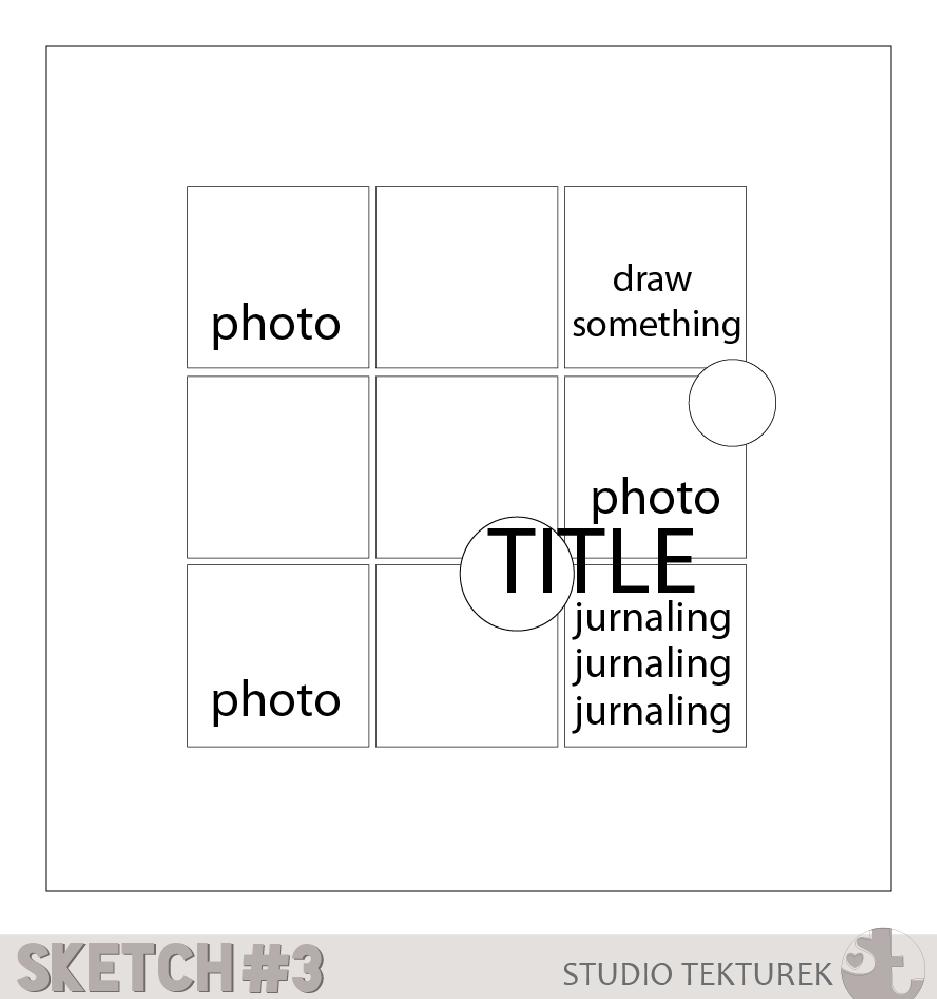 http://blog.studiotekturek.com/2014/09/september-sketch-challenge3.html