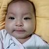 Thien Dinh Truong Bao