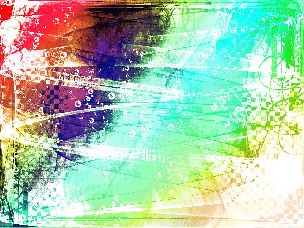 http://4.bp.blogspot.com/-EiAJ1CmtzBo/URmc9AMr0cI/AAAAAAAAHlQ/YAqRE4q5IZ0/s1600/textures-png-texturas-real-madrid-446362.jpg