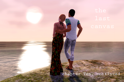 http://thelastcanvas.blogspot.com.br/2013/11/chapter-ten-continued.html