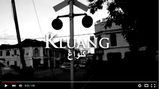 kluang-ku-official