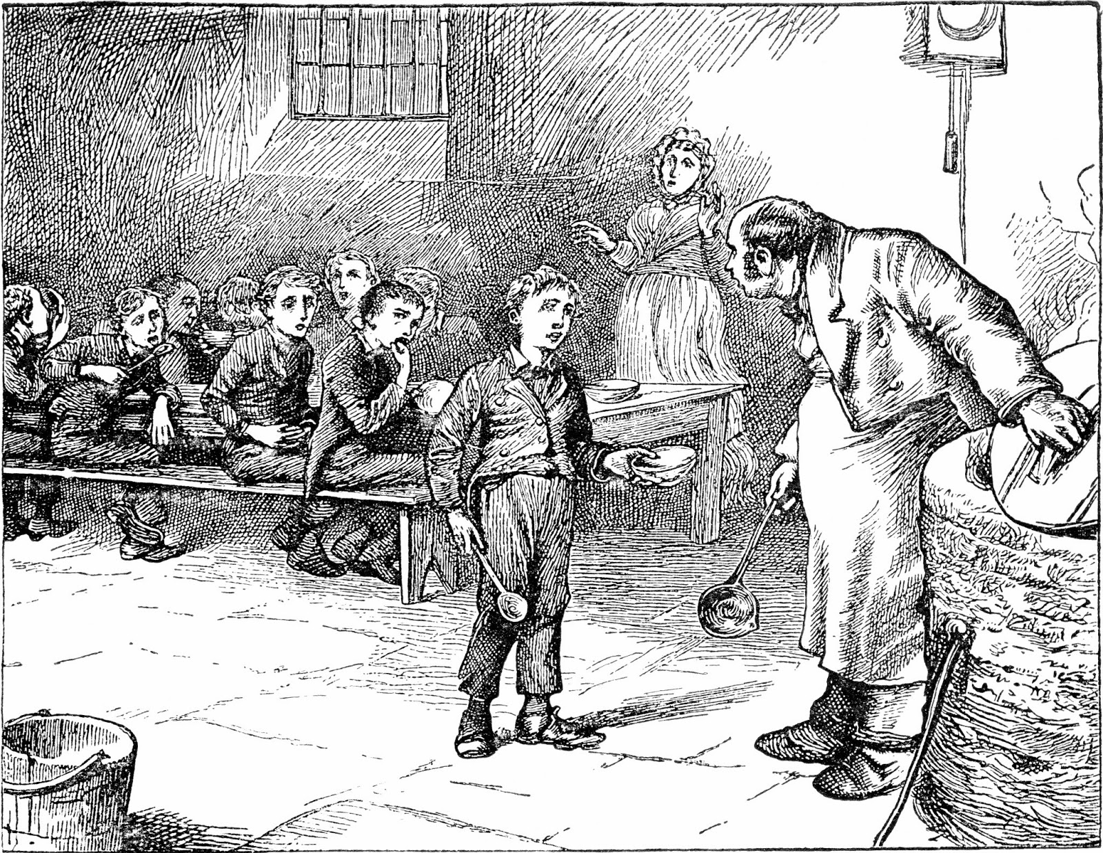 brilliant disguises the dickens project oliver twist the dickens project oliver twist