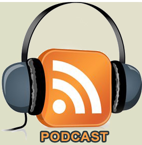 http://www.raakesh.com/podcast-drupal-good-from-seo-prospective
