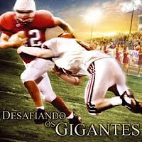 Assistir filme Desafiando Gigantes