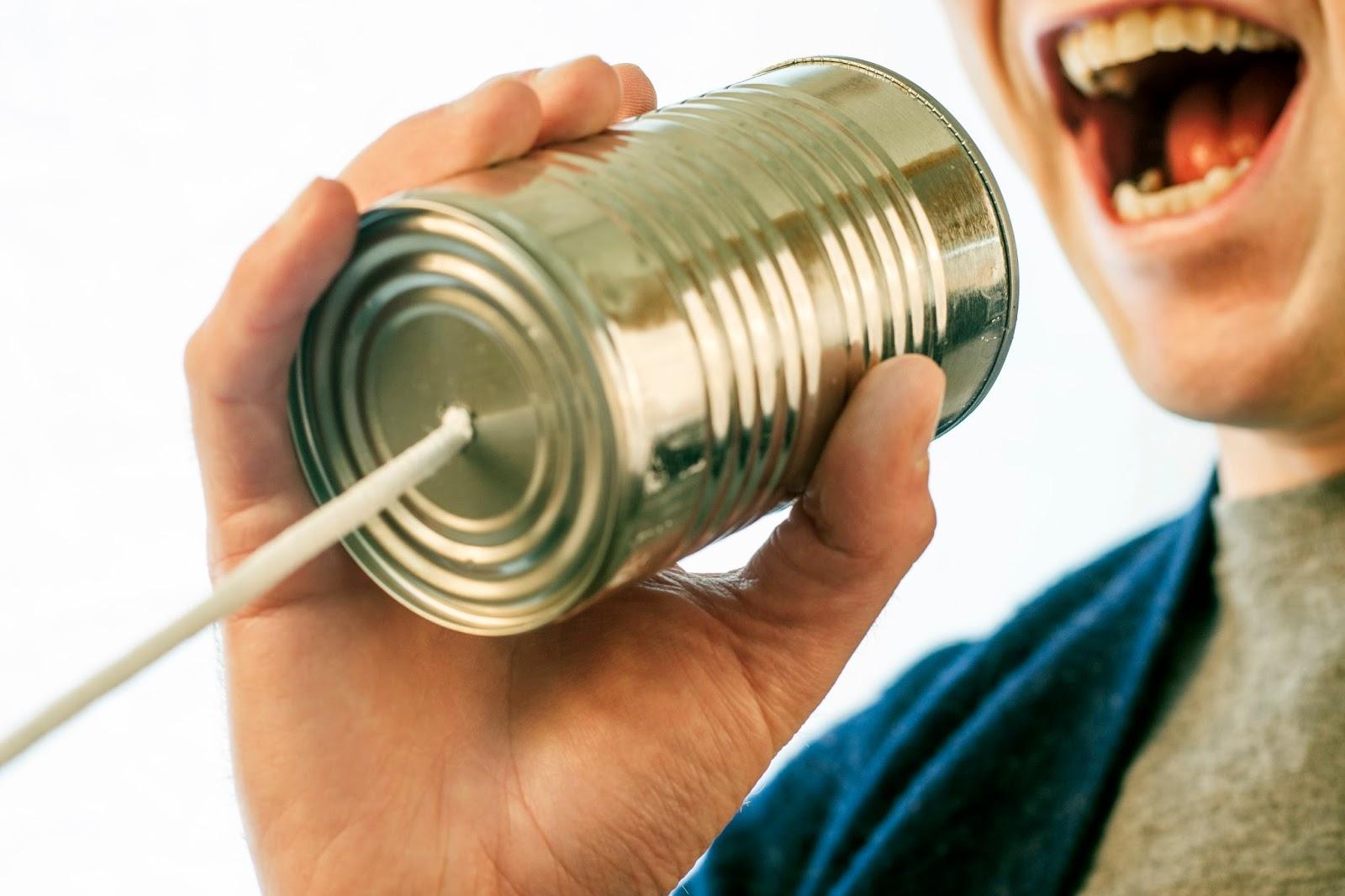 5 powodów, dlaczego nie lubię rozmawiać przez telefon blog lifestyle życie