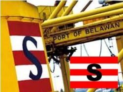 lowongan kerja samudra indonesia 2013