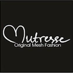 Mutresse