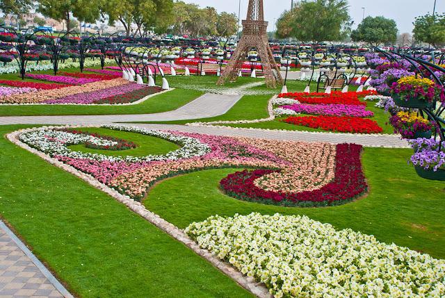من اجمل حدائق العالم : حديقة العين بارادايس من الإمارات العربية DSC_3270.jpg