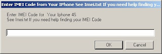 unlock any iphone for free